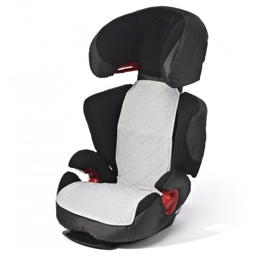 Orui laidus užvalkalas (universalus) kėdutei, Rodi XP GR 2/3