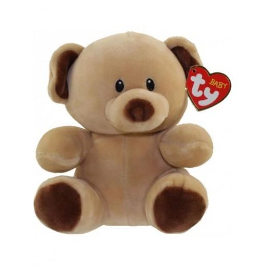 BUNDLES - brown bear reg