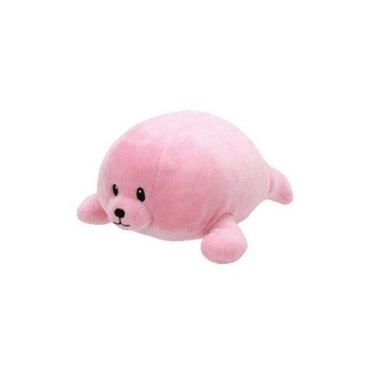 DOODLES - pink seal reg