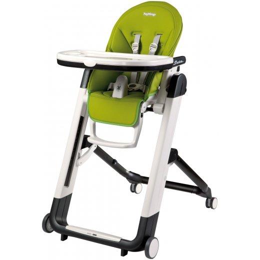 Maitinimo kėdė SIESTA MELA