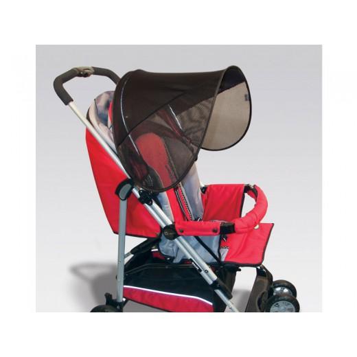 Apsauga nuo saulės vežimėliui Diono Seat Shade