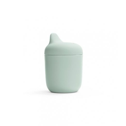 Stokke Munch Puodelis Soft Mint