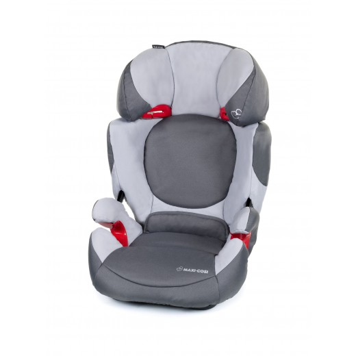 Automobilinė kėdutė Maxi Cosi Rodi XP Fix Dawn grey
