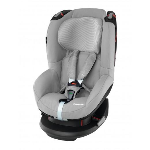 Automobilinė kėdutė Maxi Cosi Tobi Nomad grey