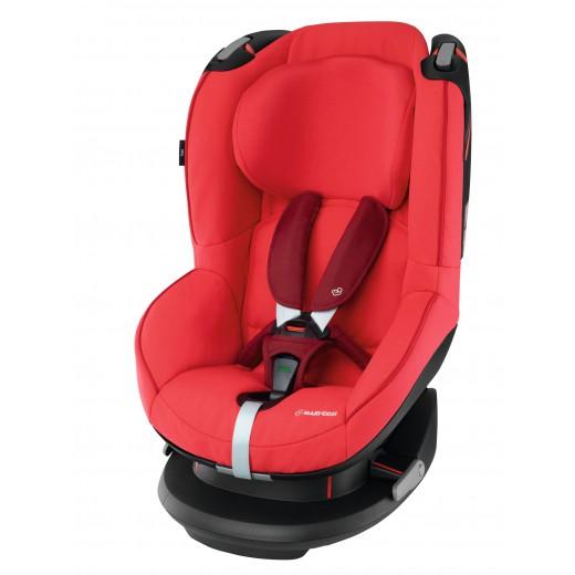 Automobilinė kėdutė Maxi-Cosi Tobi Vivid Red