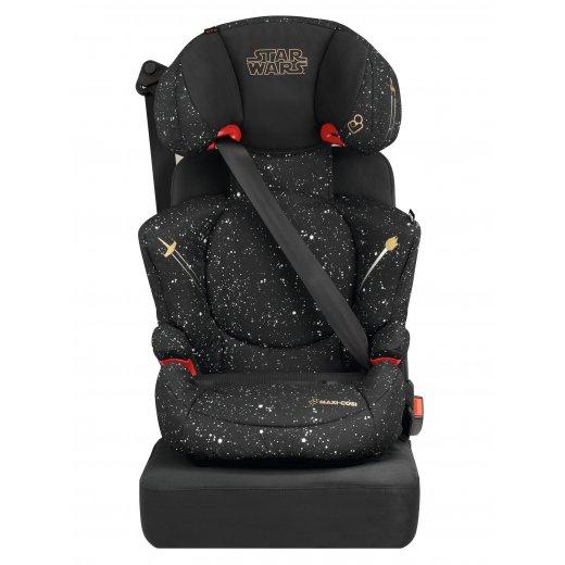 Automobilinė kėdutė Maxi-Cosi Rodi XP Fix STAR WARS 2018
