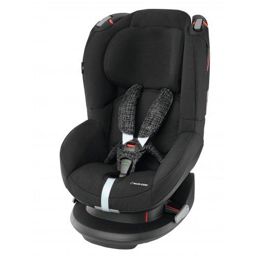 Automobilinė kėdutė Maxi Cosi Tobi Black grid