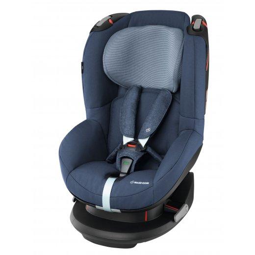 Automobilinė kėdutė Maxi Cosi Tobi Nomad blue