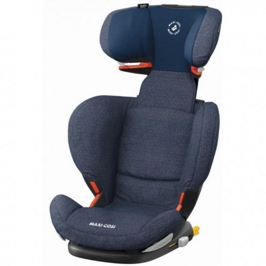 Automobilinė kėdutė Maxi Cosi RodiFix AirProtect Sparkling blue