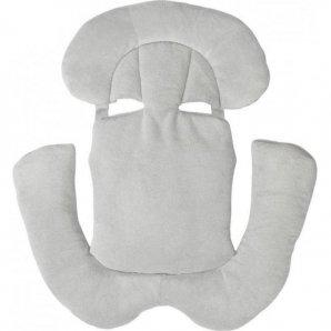 Maxi Cosi Axissfix air / axissfix pagalvėlė komfort Cool grey