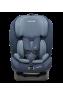 Automobilinė kėdutė Maxi Cosi Titan Nomad blue