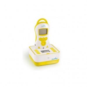Bevielis vaikų priežiūros įrenginys - mobili auklė - Nuvita 1095