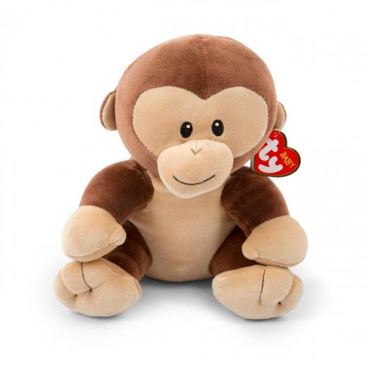 BANANA - monkey reg