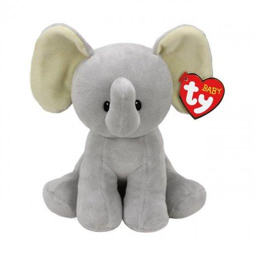 BUBBLES - elephant med