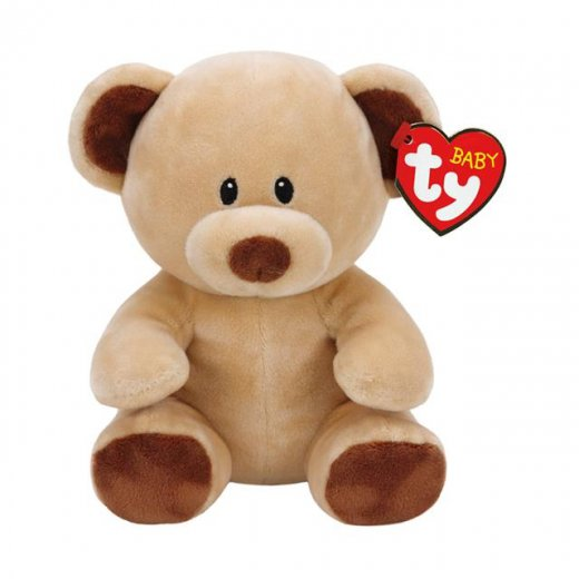 BUNDLES - brown bear med