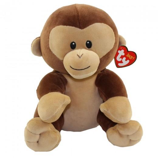 BANANA - monkey med