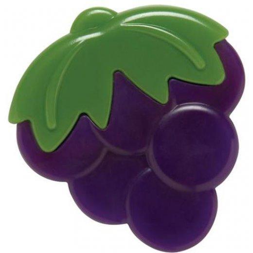 Kramtukas (vynuogių formos)
