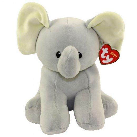 BUBBLES - elephant reg