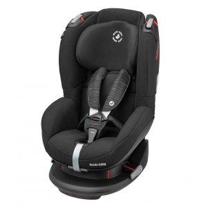 Automobilinė kėdutė Maxi Cosi Tobi Scribble black