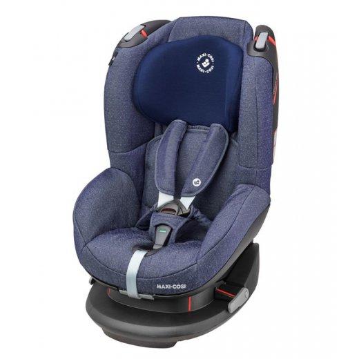 Automobilinė kėdutė Maxi Cosi Tobi Sparkling blue