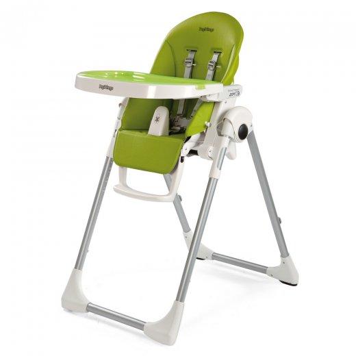 Maitinimo kėdė PRIMA PAPPA ZERO-3 MELA