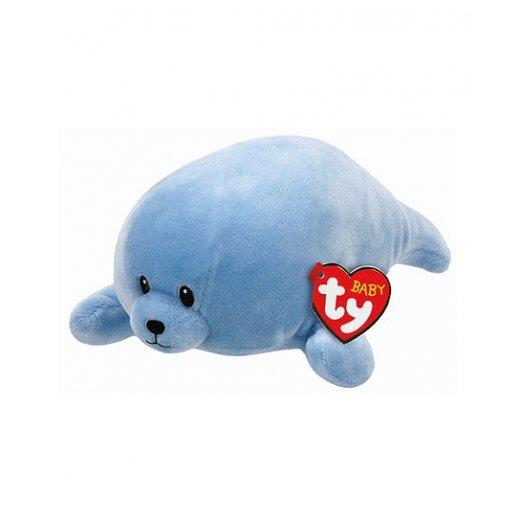 SQUIRT - blue seal reg