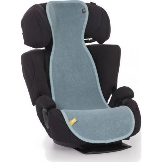 Orui laidus užvalkalas (universalus) kėdutei, GR 2 MINT