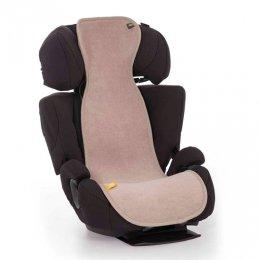 Orui laidus užvalkalas (universalus) kėdutei, GR 2 SAND