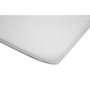 Aeromoov lovytės paklodė su guma