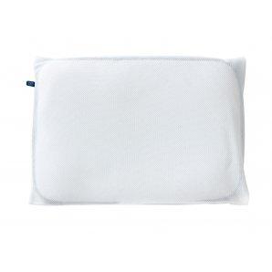 Aerosleep pagalvės užvalkalas