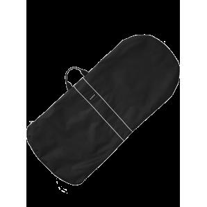 BabyBjörn transportavimo krepšys gultukui