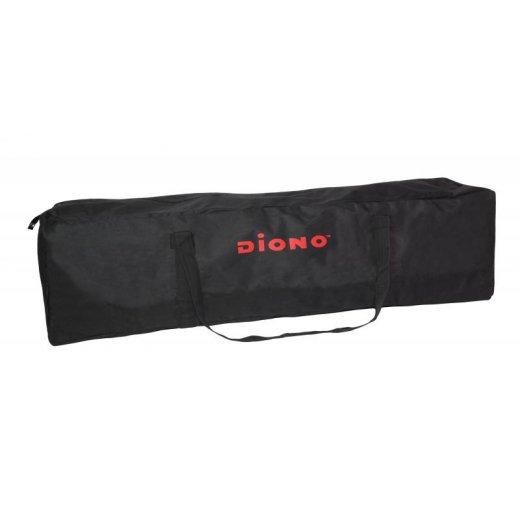 Vežimėlio krepšys Buggy Bag DIONO