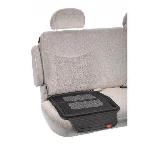 """Automobilinės sėdynės apsauga """"Seat Guard"""" DIONO"""