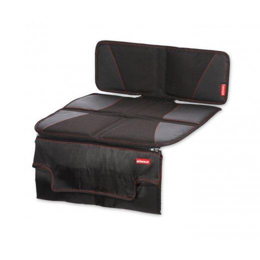 "Automobilinės sėdynės apsauga ""Super Mat Deluxe"" DIONO"
