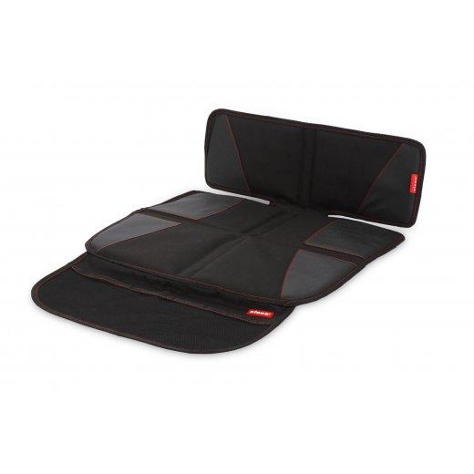 Automobilinės sėdynės apsauga Super Mat DIONO