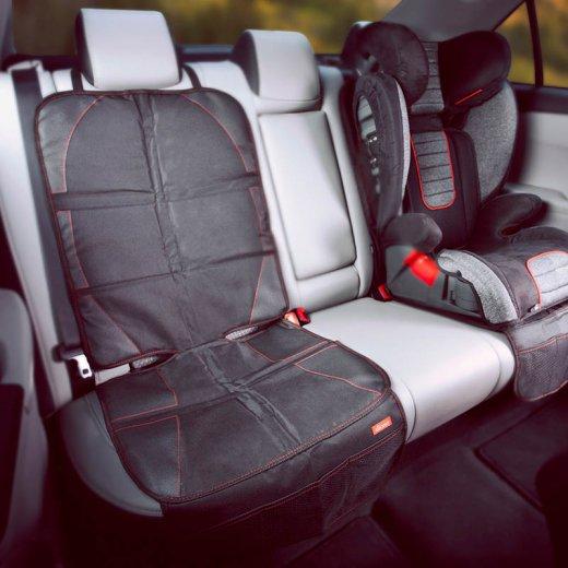 """Automobilinės sėdynės apsauga """"Ultra Mat"""" DIONO"""