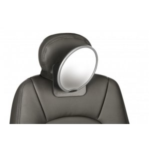 "Automobilinis veidrodėlis ""Easy View"" DIONO"