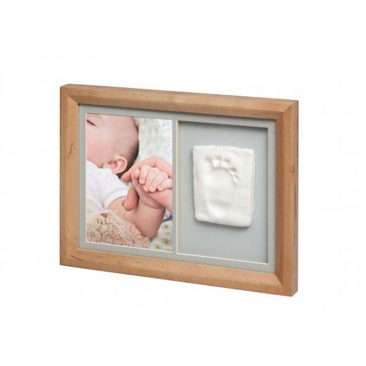 BABY ART Dėžutė su įspaudu TINY TOUCH HONEY  Limited Edition
