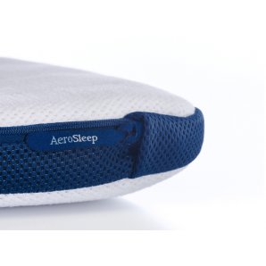 Aerosleep pagalvė