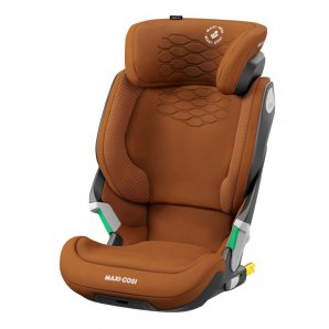 Automobilinė kėdutė Maxi-Cosi KORE PRO AUTHENTIC COGNIAK