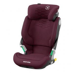 Automobilinė kėdutė Maxi-Cosi KORE PRO AUTHENTIC RED