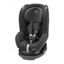 Automobilinė kėdutė Maxi-Cosi MAXI-COSI TOBI AUTH BLACK