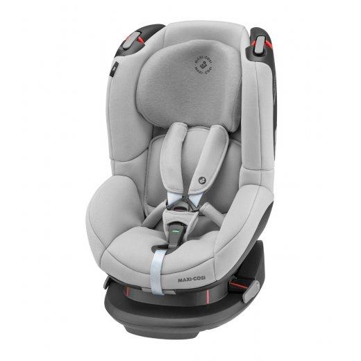 Maxi Cosi - Automobilinė kėdutė Maxi-Cosi MAXI-COSI TOBI AUTHENTIC GREY