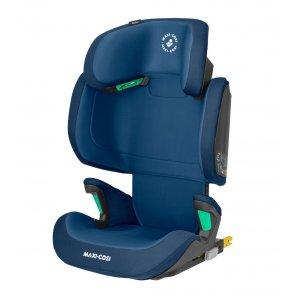 Automobilinė kėdutė Maxi-Cosi MORION BASIC  BLUE