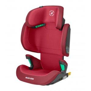Automobilinė kėdutė Maxi-Cosi MORION BASIC  RED