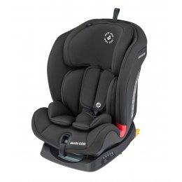 Automobilinė kėdutė Maxi-Cosi TITAN BASIC BLACK