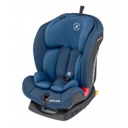 Automobilinė kėdutė Maxi-Cosi TITAN BASIC BLUE