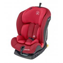 Automobilinė kėdutė Maxi-Cosi TITAN BASIC RED
