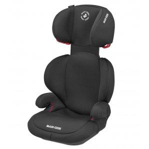 Automobilinė kėdutė Maxi-Cosi RODI SPS BASIC BLACK