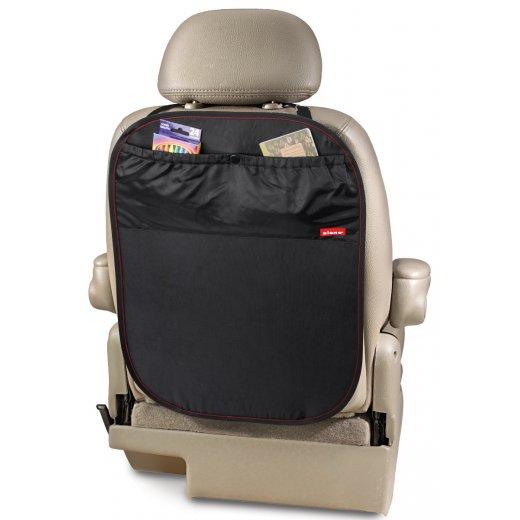 Automobilinės sėdynės apsauga DIONO STUFF N SCUFF